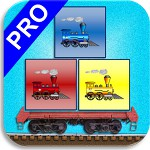 Puffer Train Loader Pro